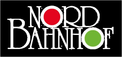 Restaurant Nordbahnhof Krefeld